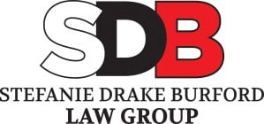 The Stefanie Drake Burford Law Group